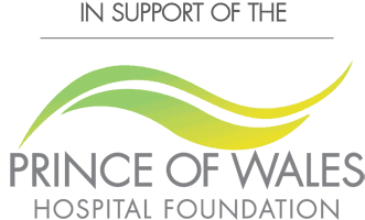 Sydney Prince Of Wales Hospital Research Foundation